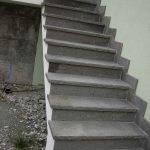 2. gradini-piano cava-costa-a-spacco